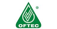 oftec-logo-rgb