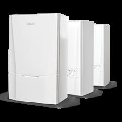 testing-ideal-combi-boilers-2